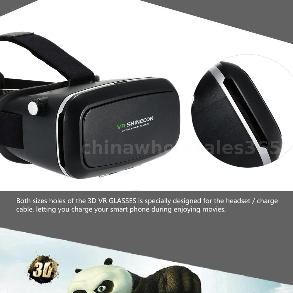 white oakley glasses  3d vr glasses